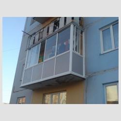 Фото окон от компании Губернские окна